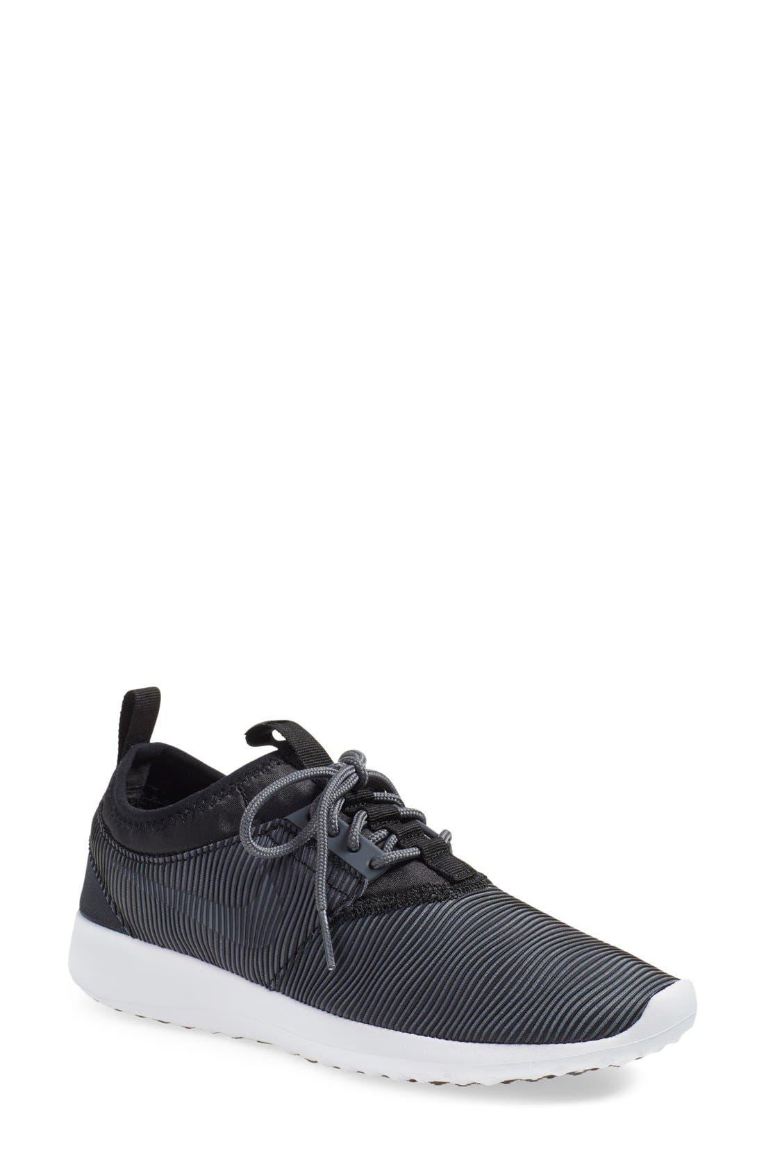 ,                             'Juvenate' Sneaker,                             Main thumbnail 9, color,                             001