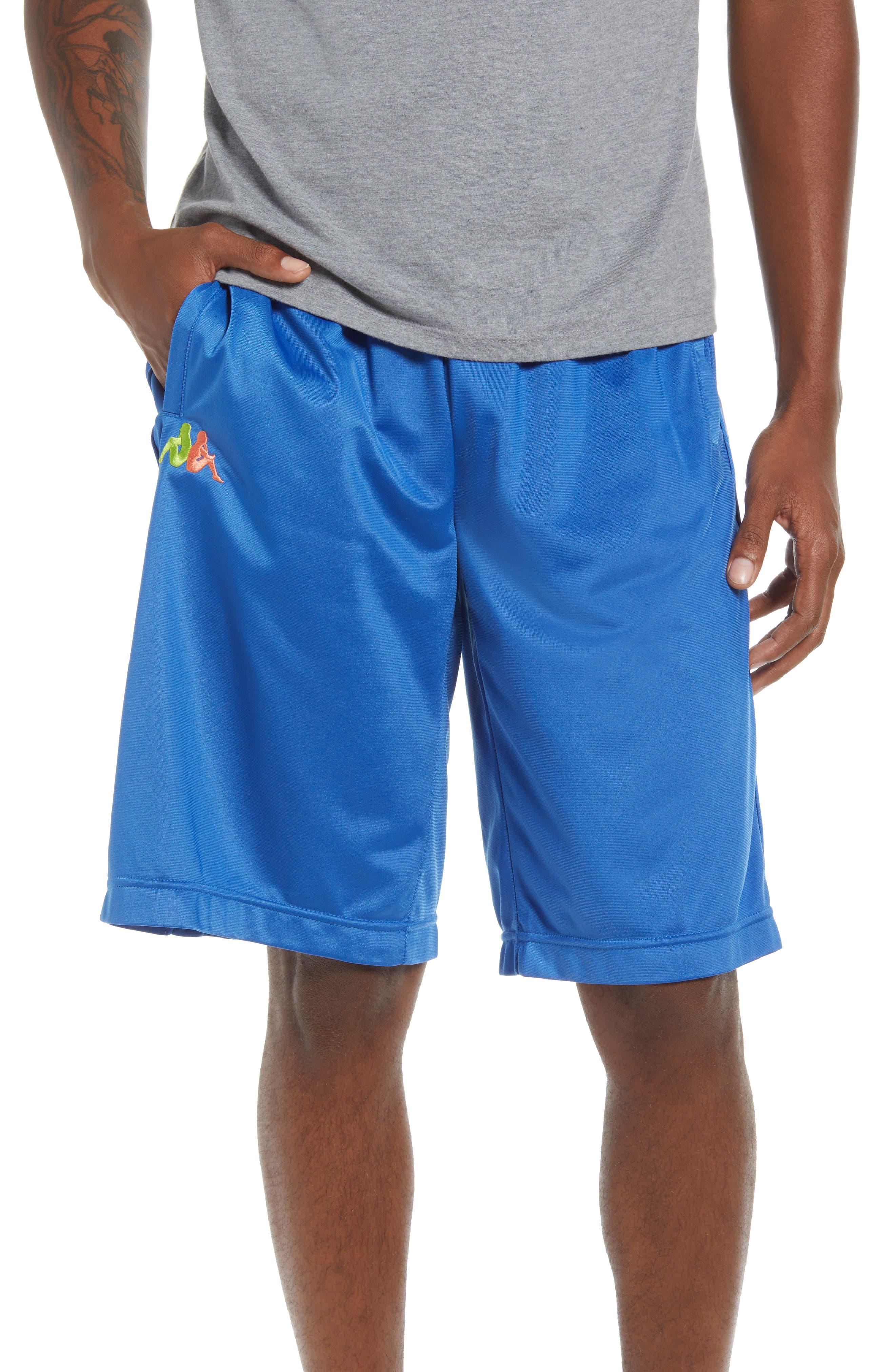 Men's 222 Banda Laramie Shorts