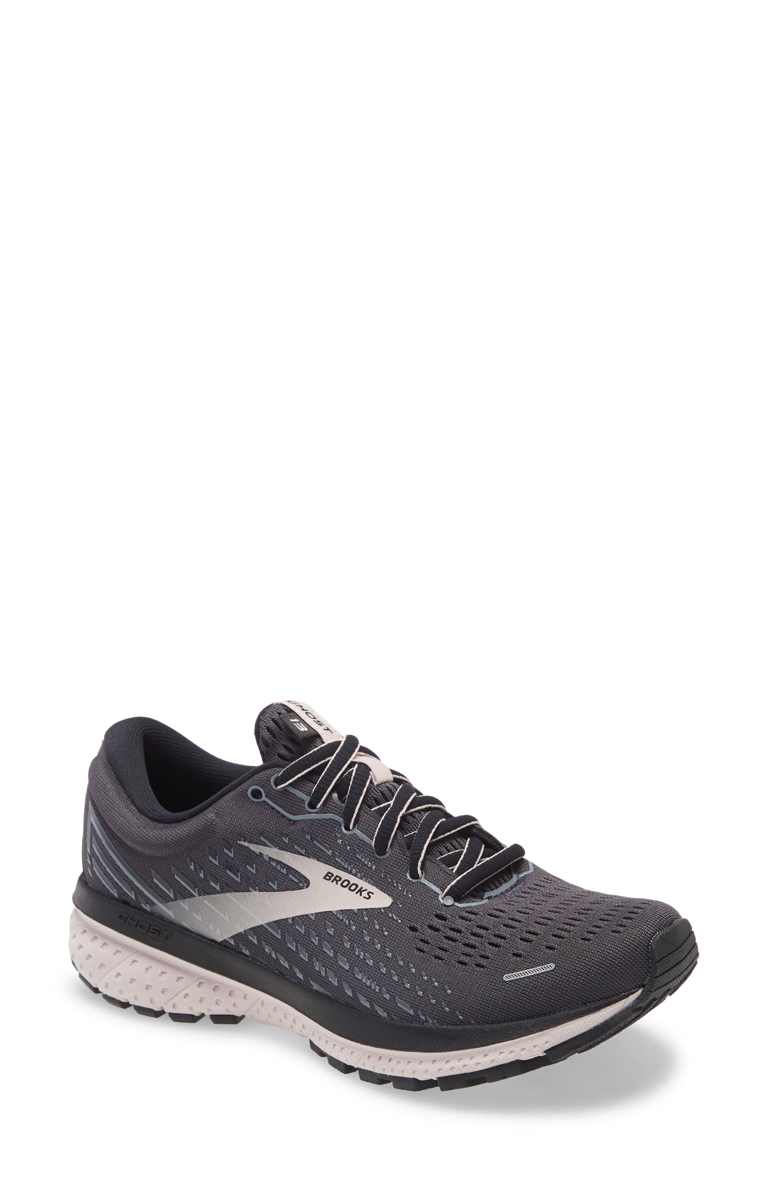 Ghost 13 Running Shoe