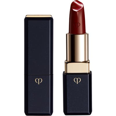 Cle De Peau Beaute Lipstick - N12 - Pillow Book