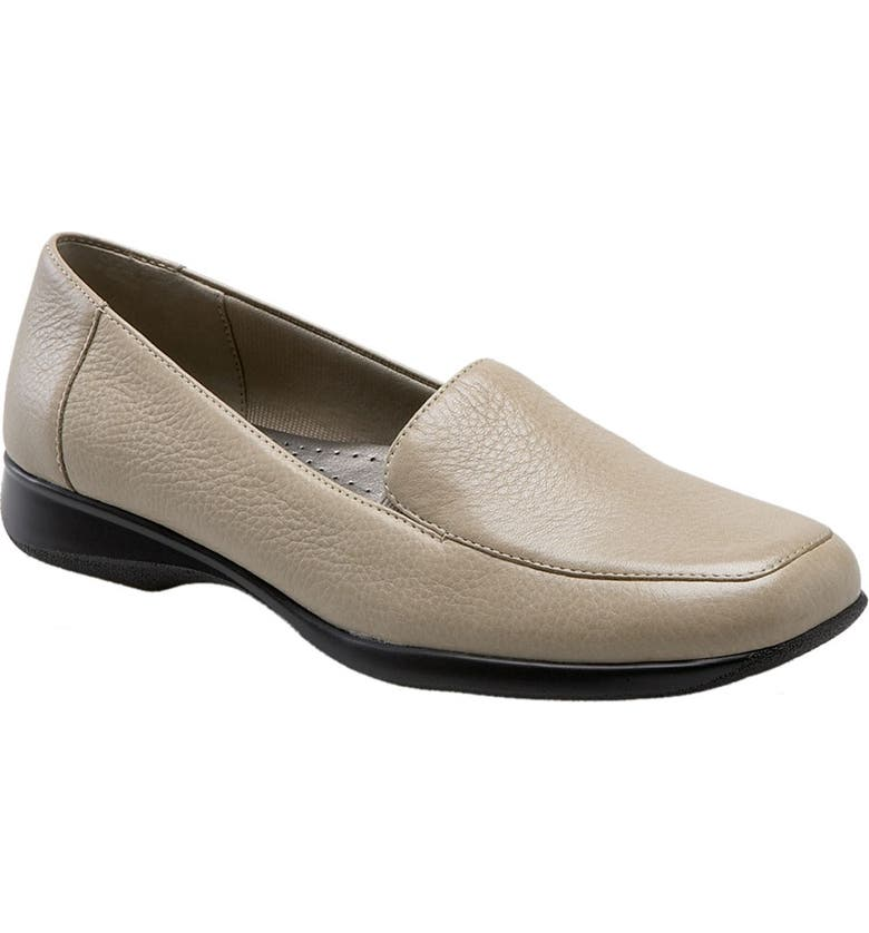 TROTTERS 'Jenn' Loafer, Main, color, 120