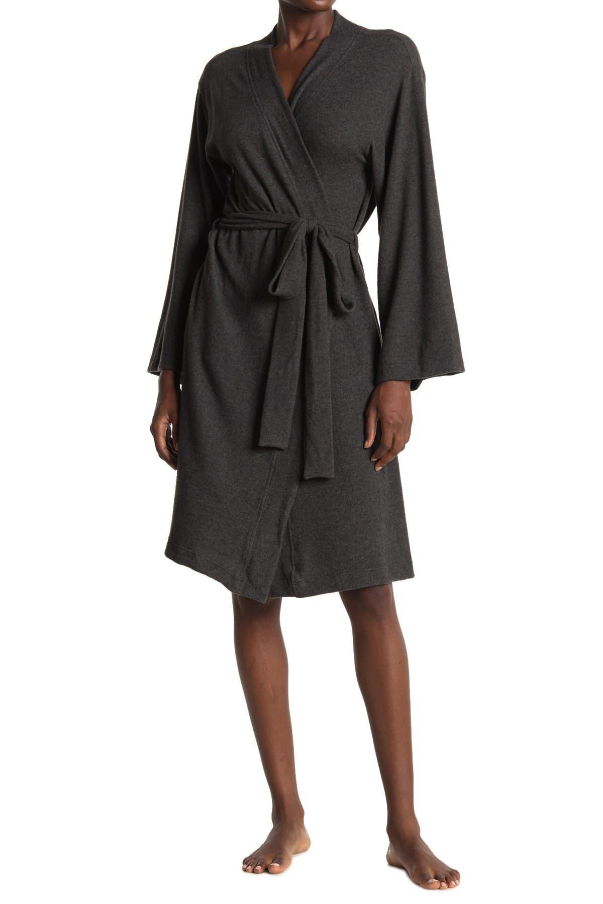 Image of Socialite Midi Robe