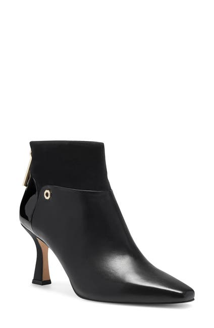 Image of Louise et Cie Lydie Pointed Toe Bootie