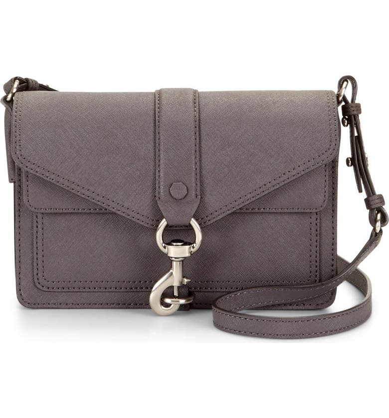 new styles good looking new high quality 'Hudson Moto Mini' Crossbody Bag