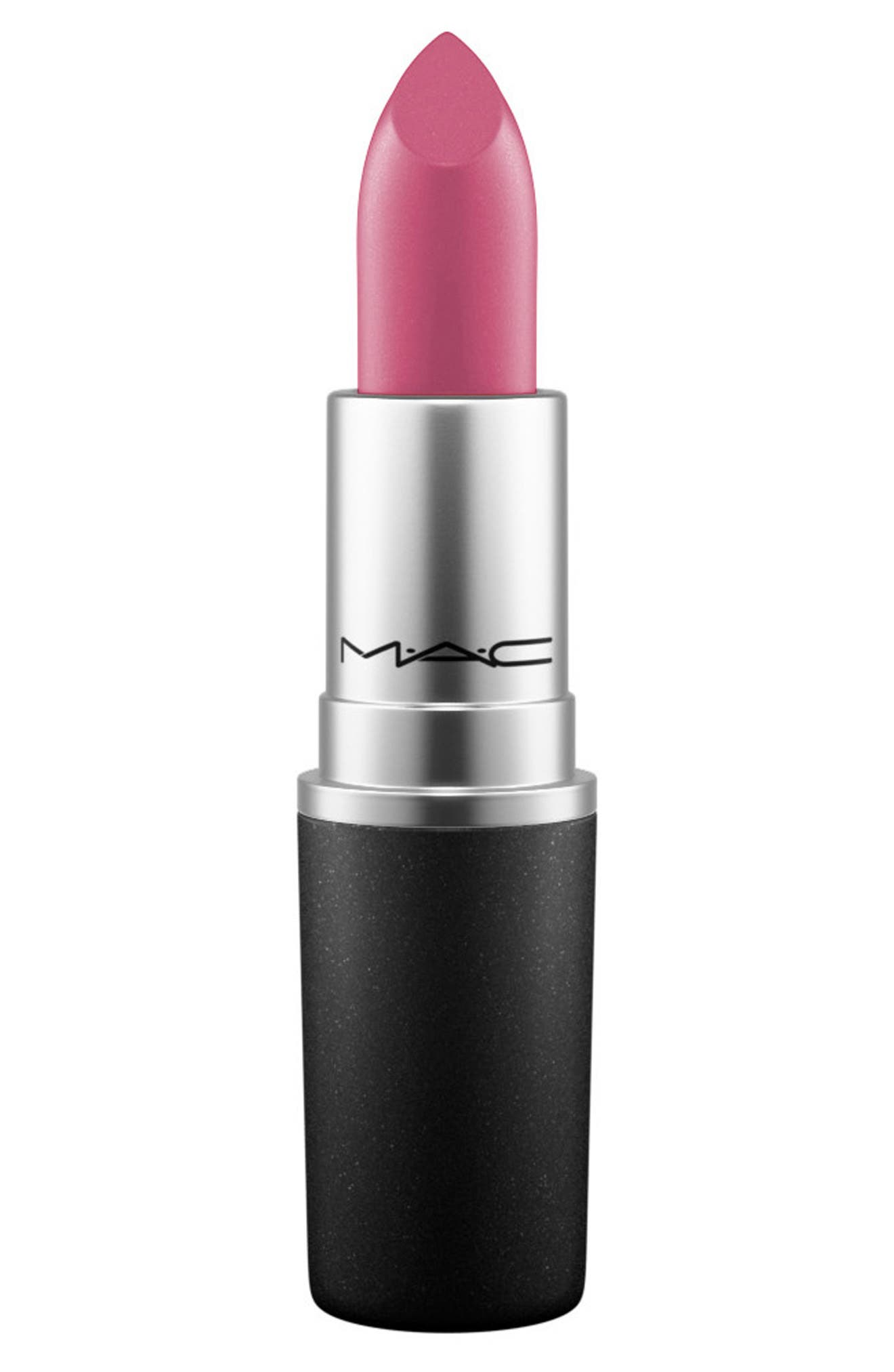 ,                             MAC Strip Down Nude Lipstick,                             Main thumbnail 694, color,                             701