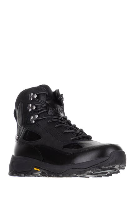 Image of Pajar Towers Waterproof Leather Boot