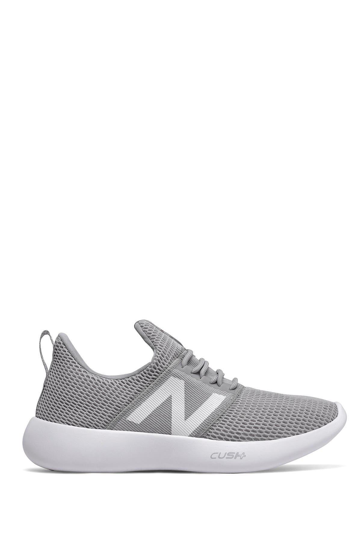 New Balance | Recovery Running Shoe
