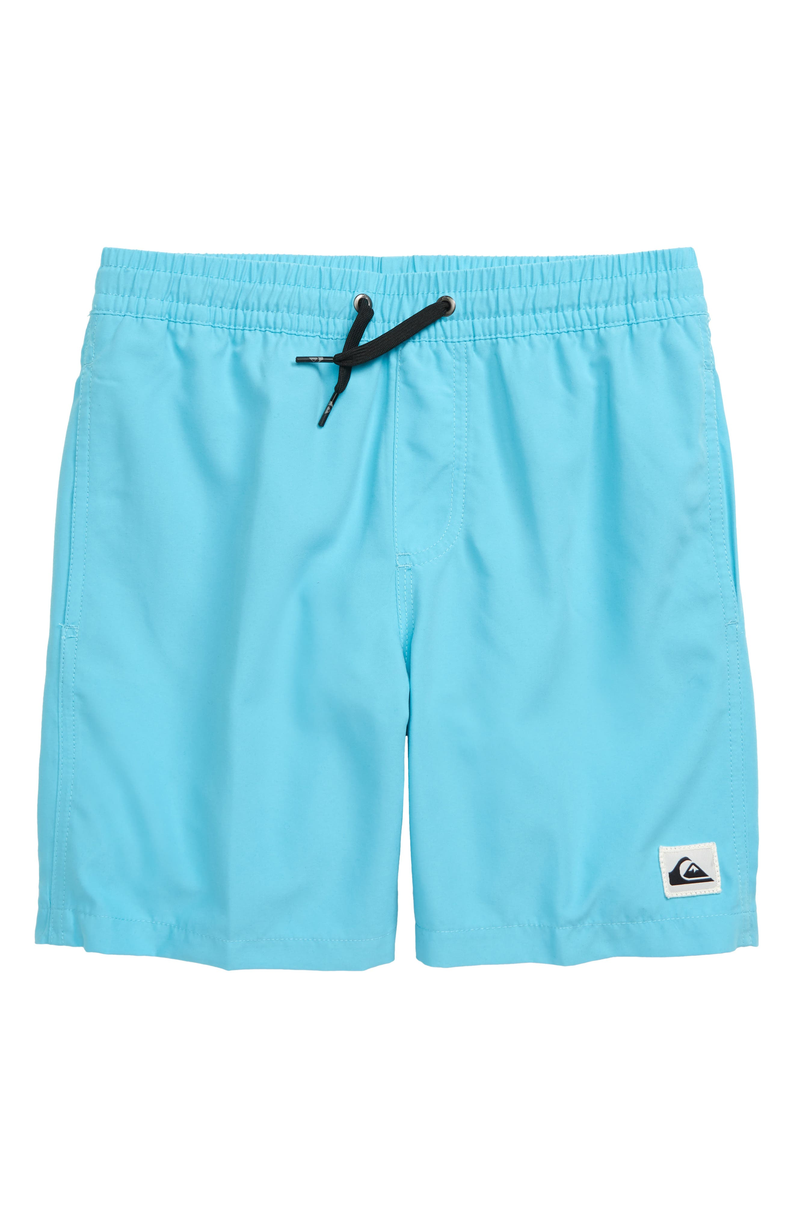 Image of Quiksilver Everyday Volley Shorts