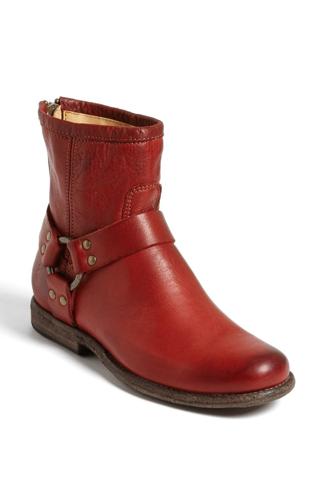 ,                             'Phillip' Harness Boot,                             Main thumbnail 53, color,                             628