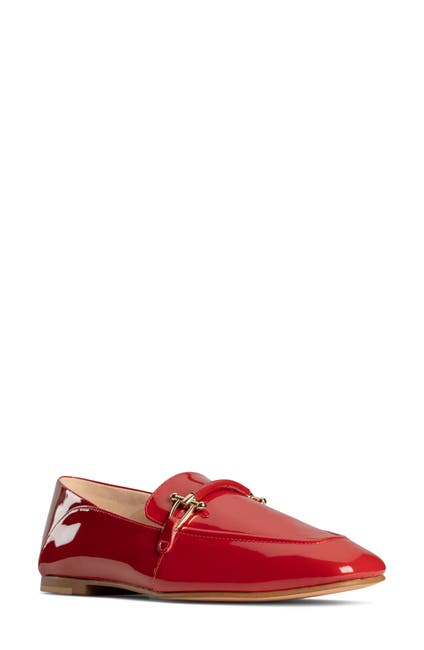 Image of Clarks Pure Loafer