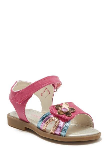Image of SPROX Petal Open Toe Sandal
