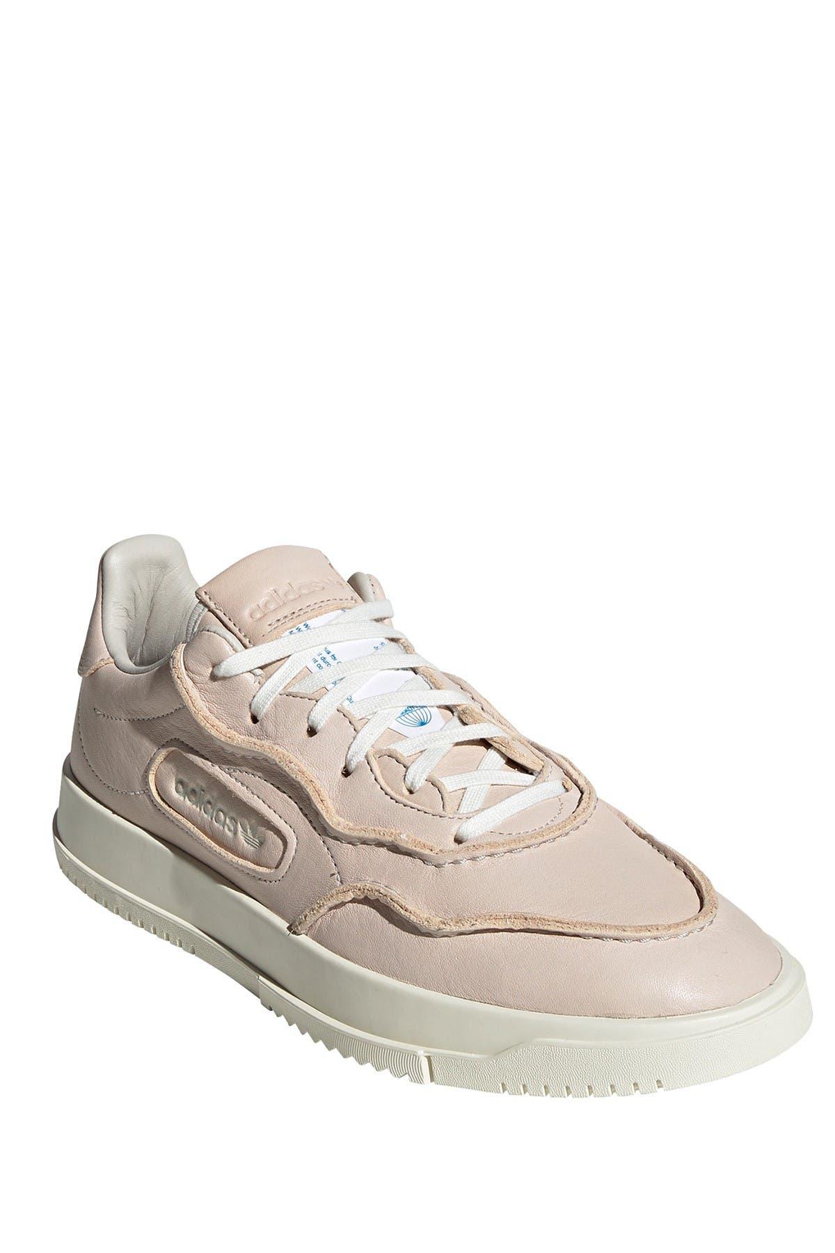 Image of adidas SC Premiere Sneaker