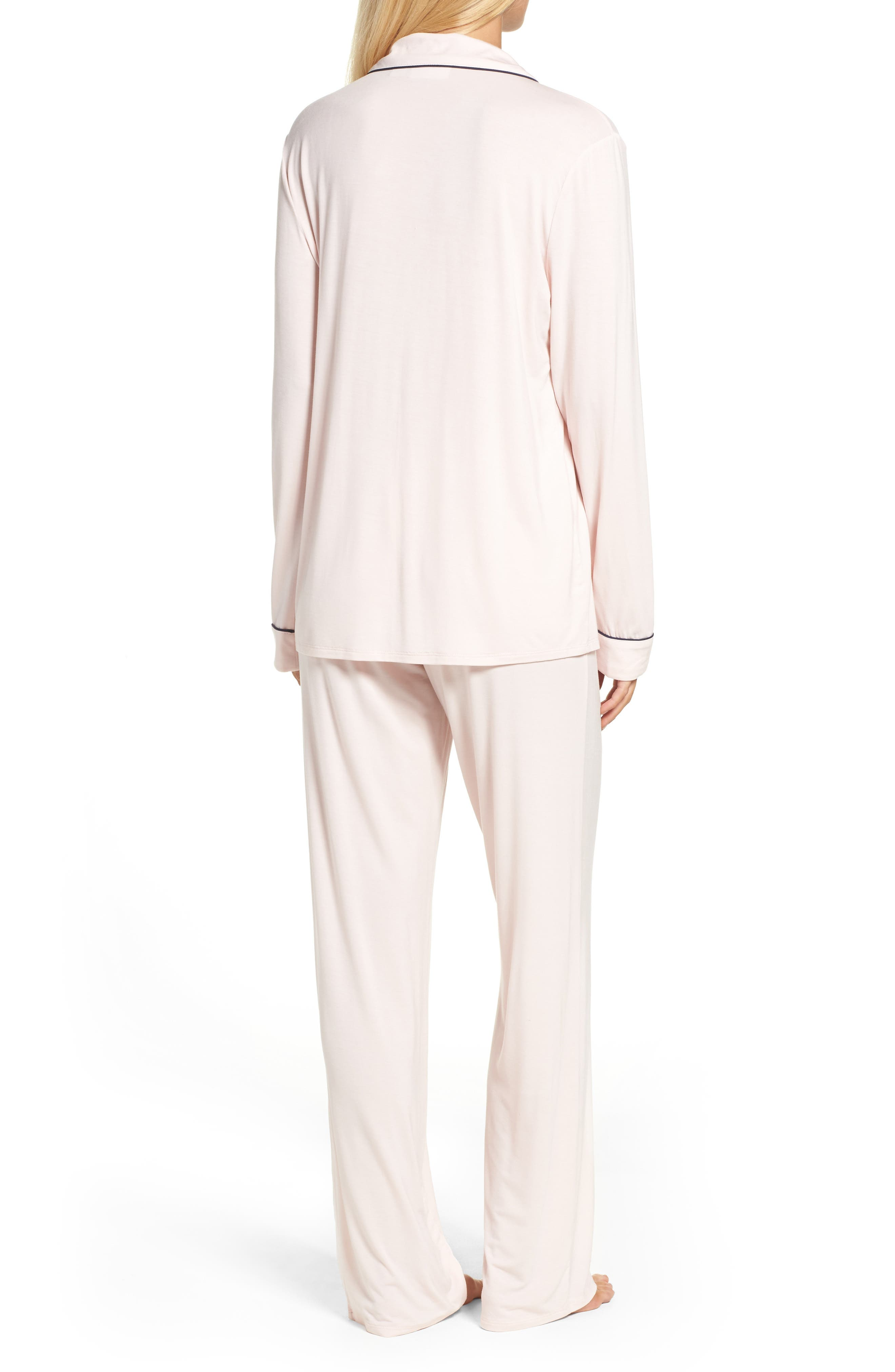 ,                             Moonlight Pajamas,                             Alternate thumbnail 289, color,                             684