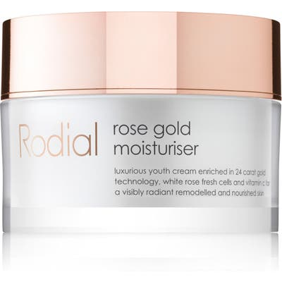 Space. nk. apothecary Rodial Rose Gold Moisturizer