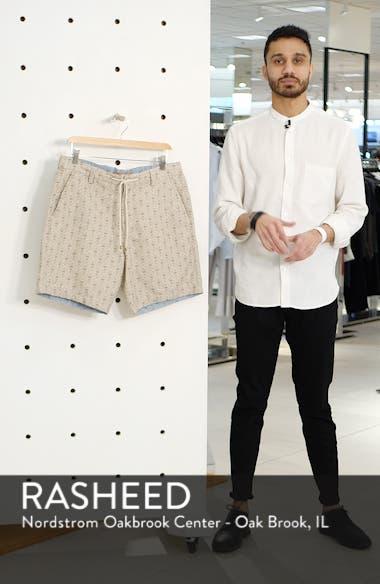 Babson Shorts, sales video thumbnail