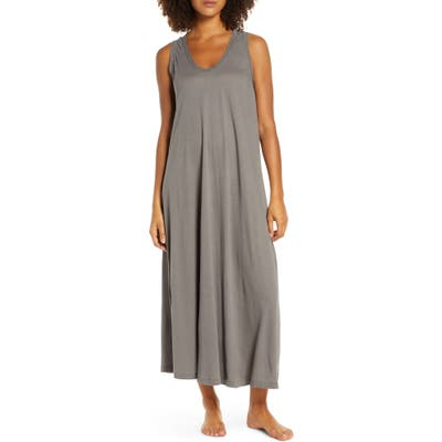 The Great. The Lace Nightgown, Blue