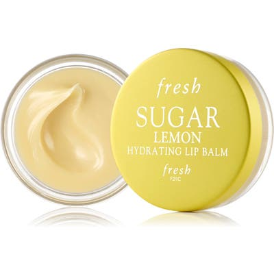 Fresh Lip Sugar Hydrating Lip Balm