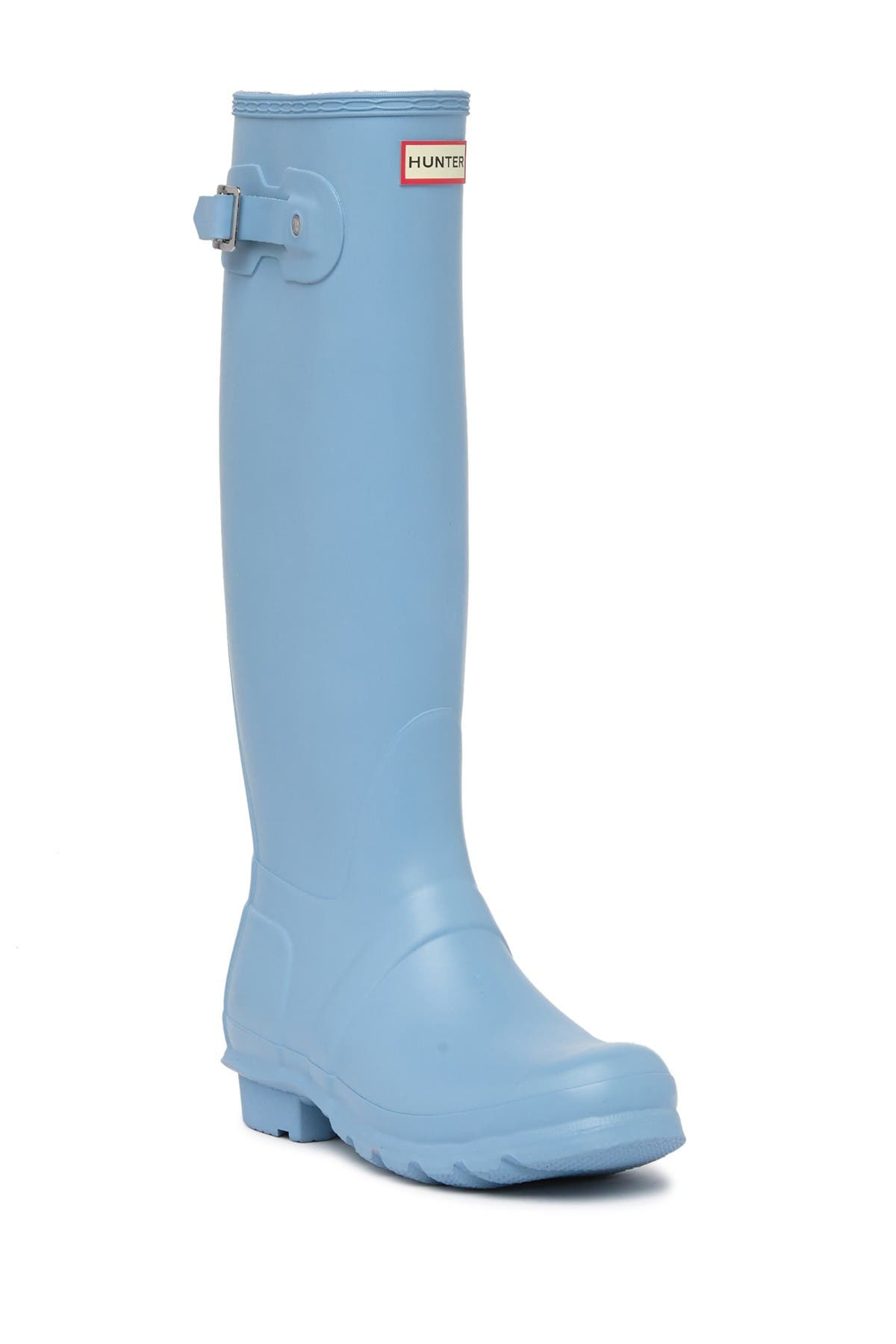 Hunter | Original Tall Waterproof Rain