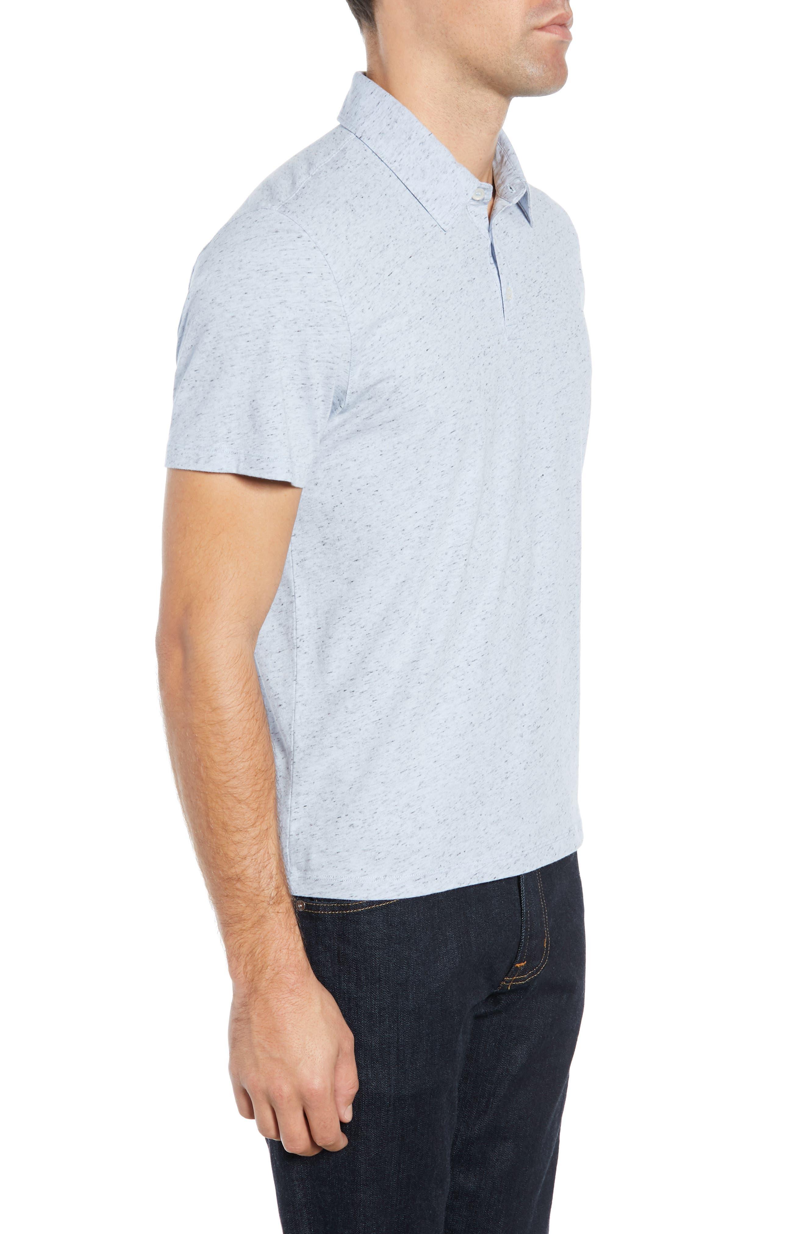 ,                             Cadler Regular Fit Polo Shirt,                             Alternate thumbnail 9, color,                             453