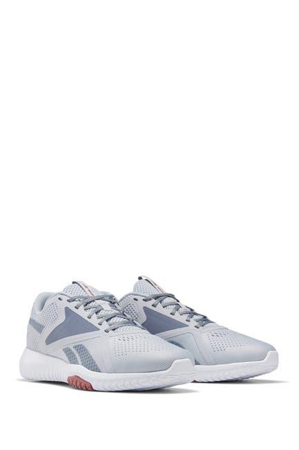 Image of Reebok Flexagon Force 2.0 Training Sneaker