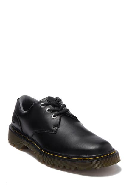 Image of Dr. Martens Kent Leather Oxford
