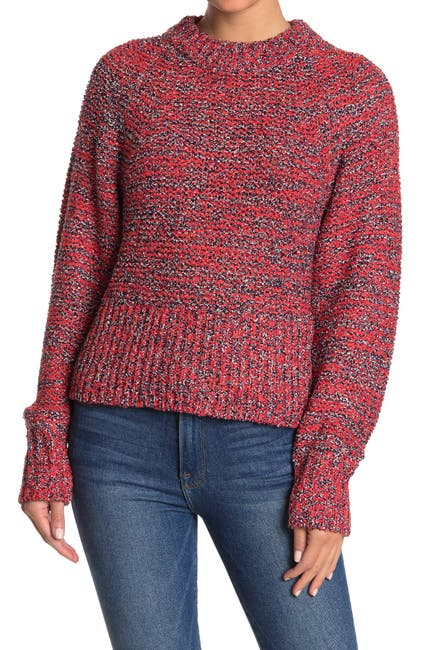 Image of Current/Elliott The Moonshine Sweater