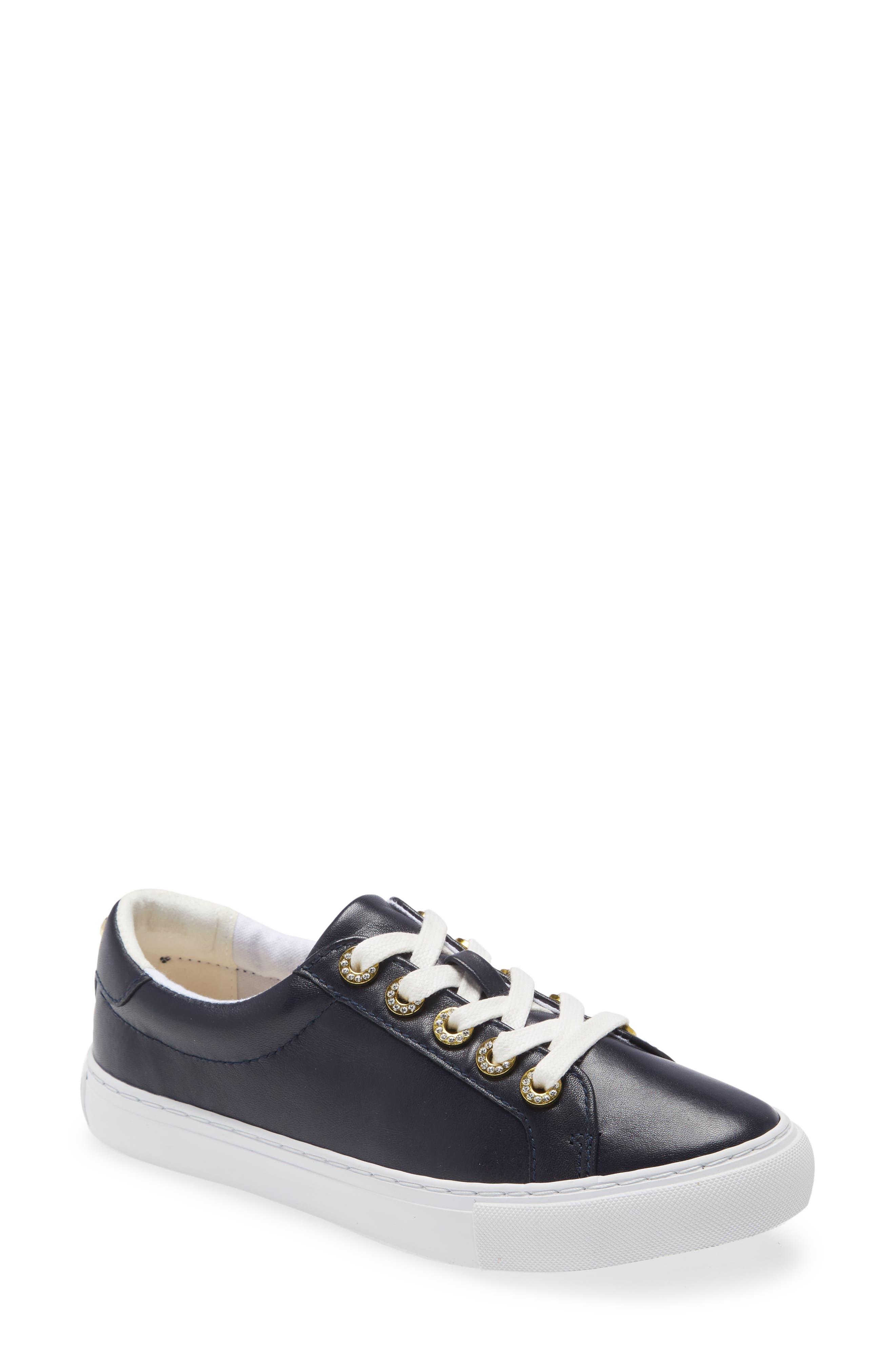 Women's Lilly Pulitzer Lux Hallie Sneaker