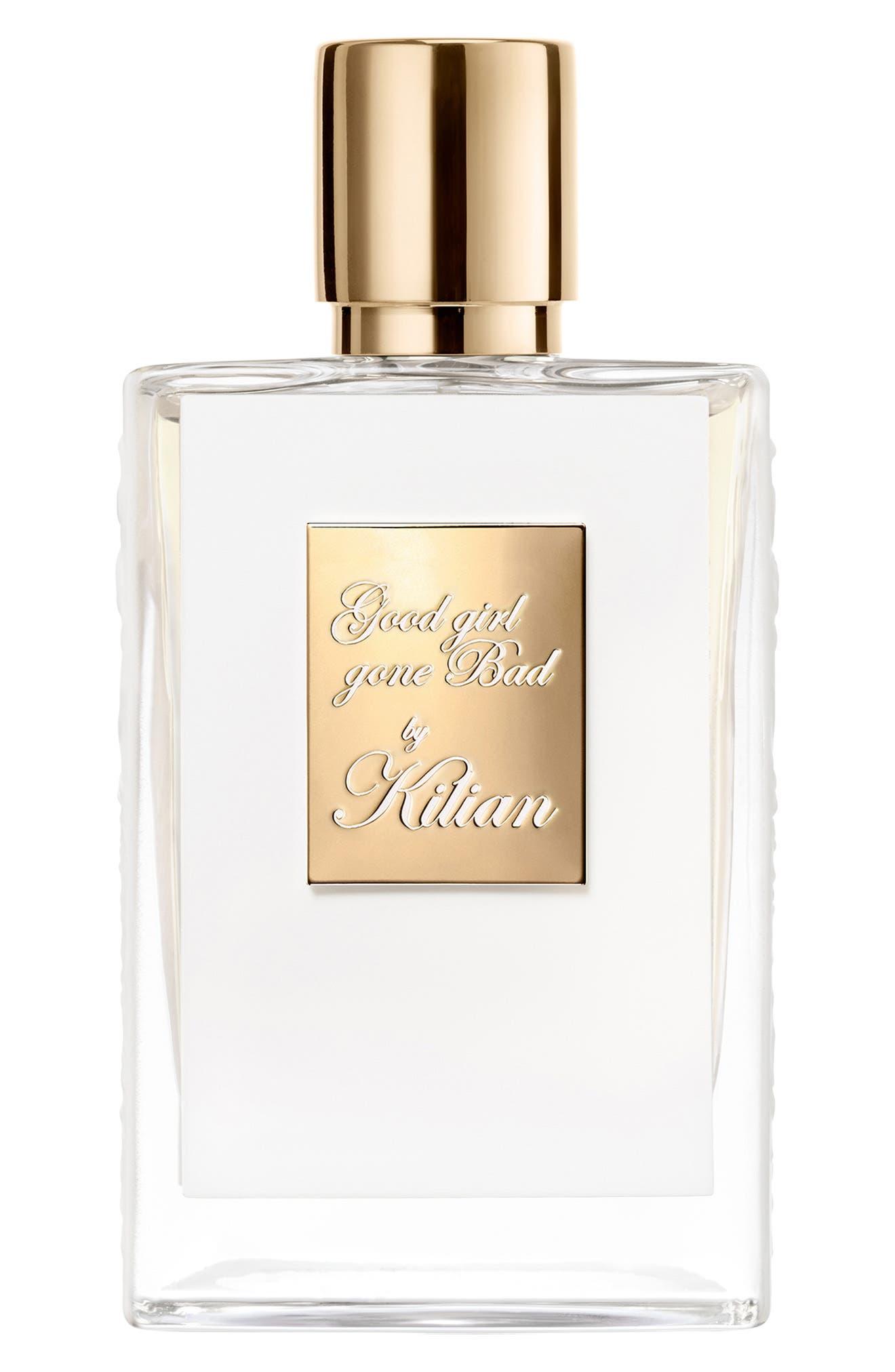 Narcotics Good Girl Gone Bad Refillable Perfume