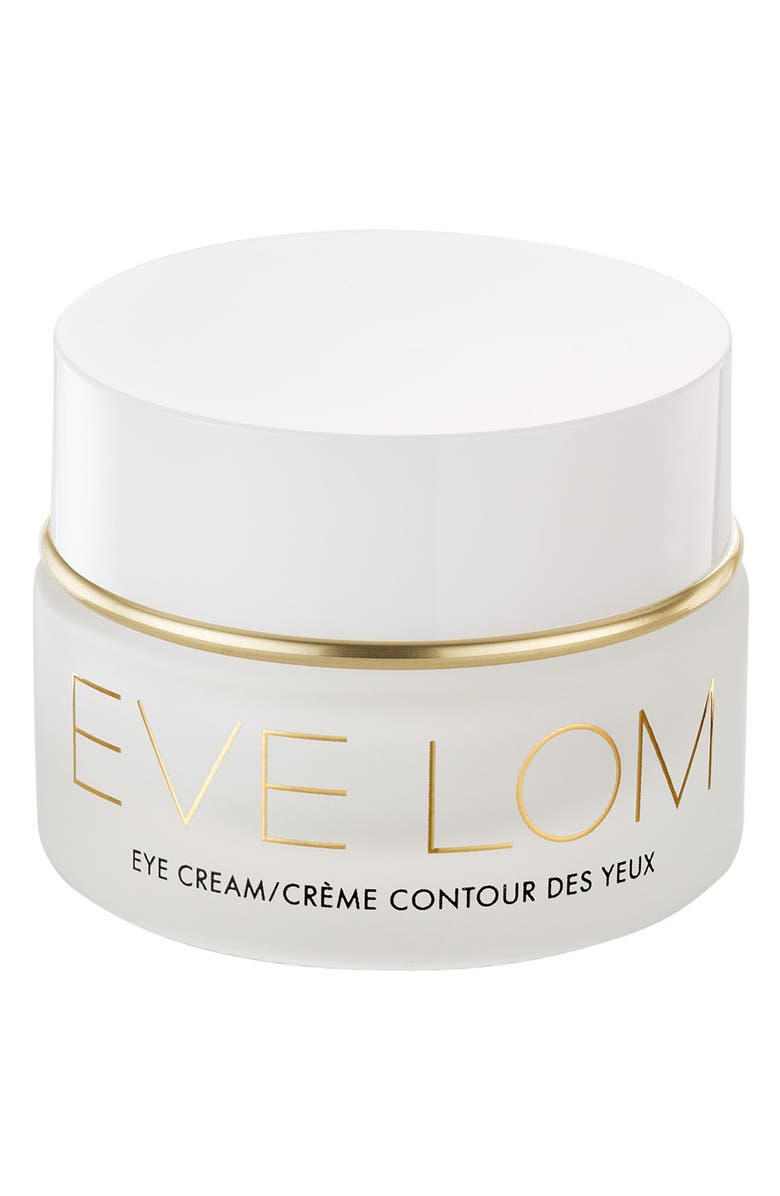 EVE LOM SPACE.NK.apothecary EVE LOM Eye Cream, Main, color, 000