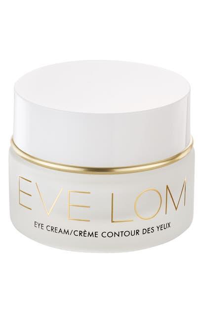 Eve Lom EYE CREAM, 0.7 oz