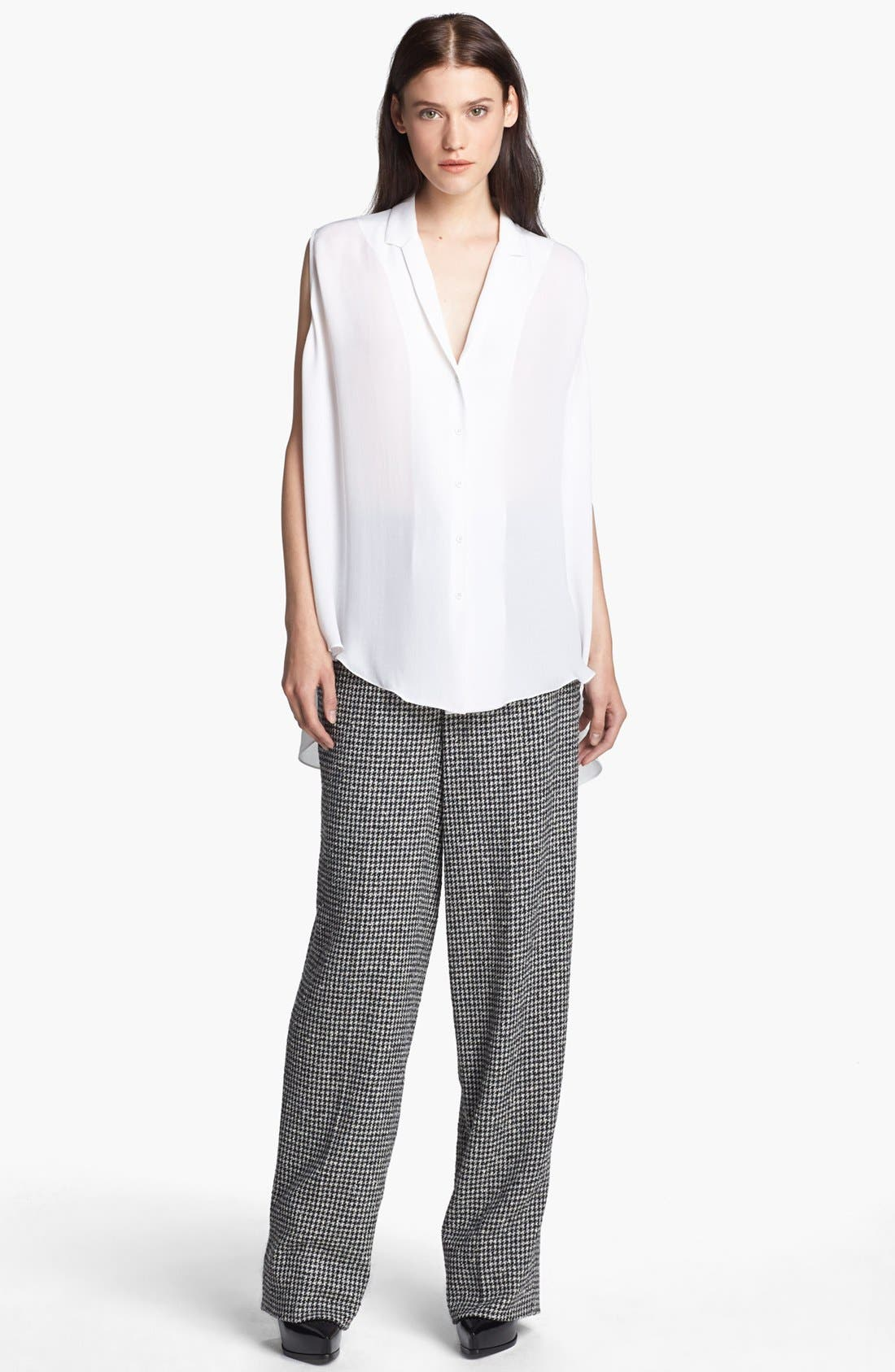,                             'Pedry Footh' Slouchy Pants,                             Alternate thumbnail 2, color,                             009