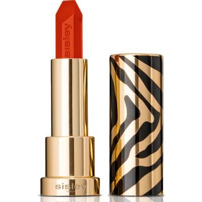 Sisley Paris Le Phyto-Rouge Lipstick - 40 - Rouge Monaco