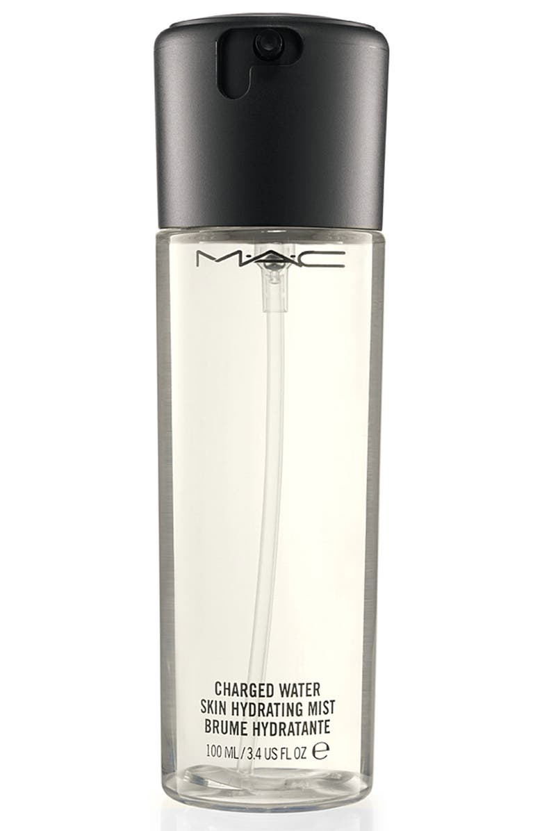 MAC COSMETICS M·A·C Mineralize Charged Water, Main, color, 000