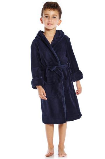 Leveret Fleece Sleep Robe Hautelook