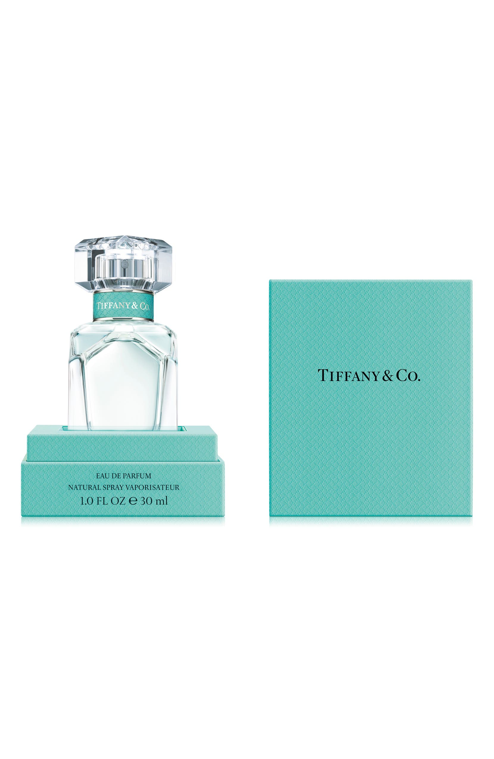 713cddfb4 Tiffany & Co. Tiffany Eau de Parfum | Nordstrom