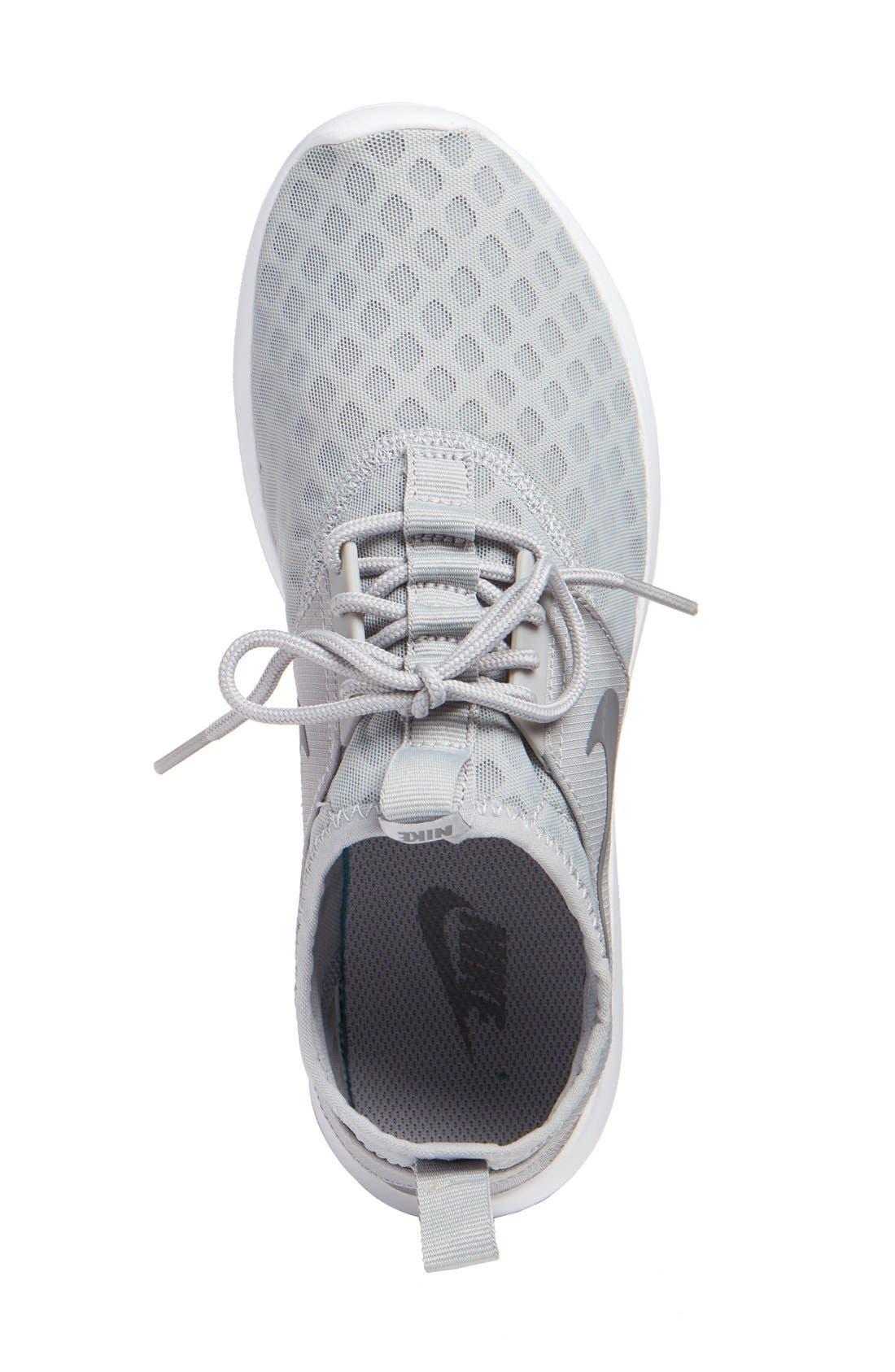 ,                             'Juvenate' Sneaker,                             Alternate thumbnail 90, color,                             062