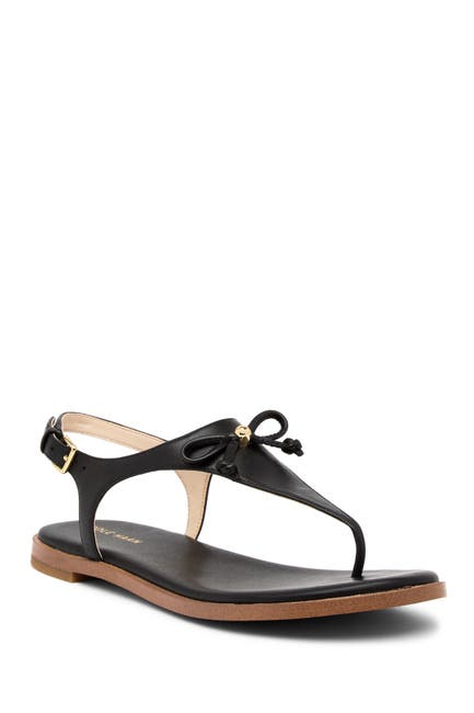 Image of Cole Haan Findra Thong Sandal