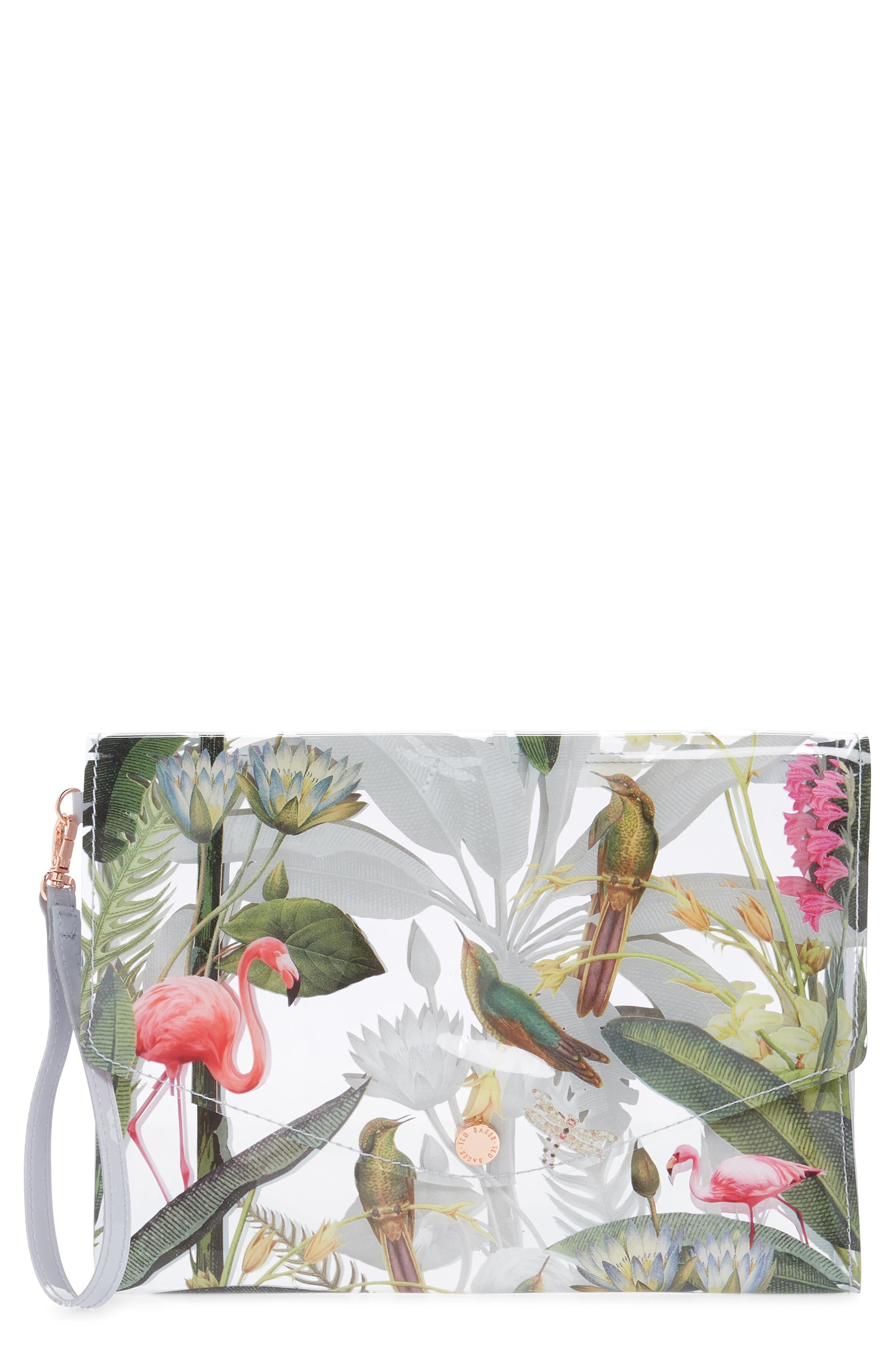 cfa6b5fb775 ted baker london pouch clutches for women - Buy best women's ted baker  london pouch clutches on Cools.com Shop