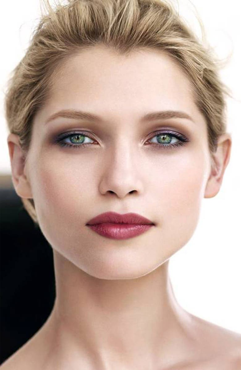 CLARINS 'Rouge Éclat Spring Make-Up Collection' Face Palette, Main, color, 000