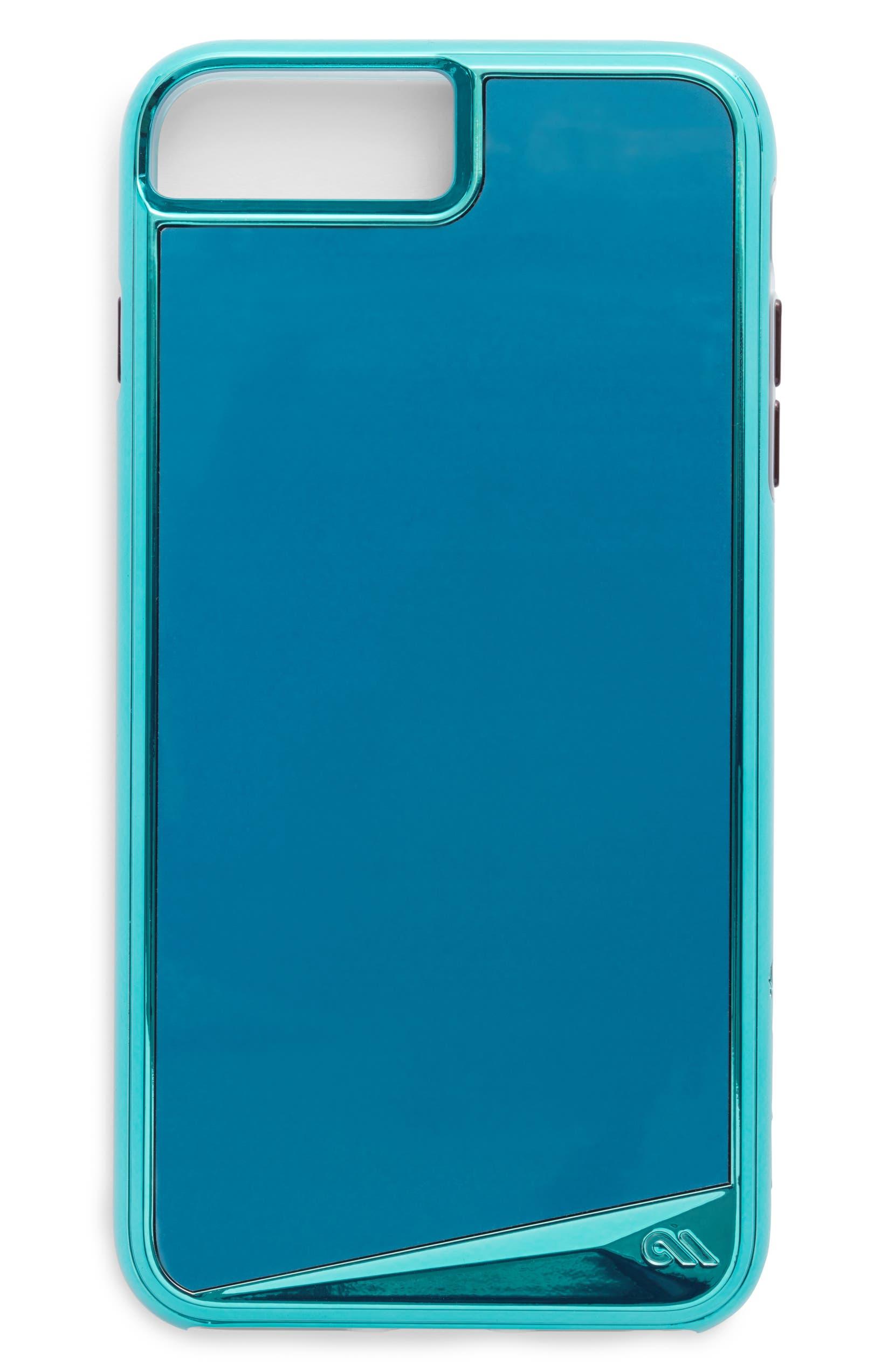 iphone 7 case mood