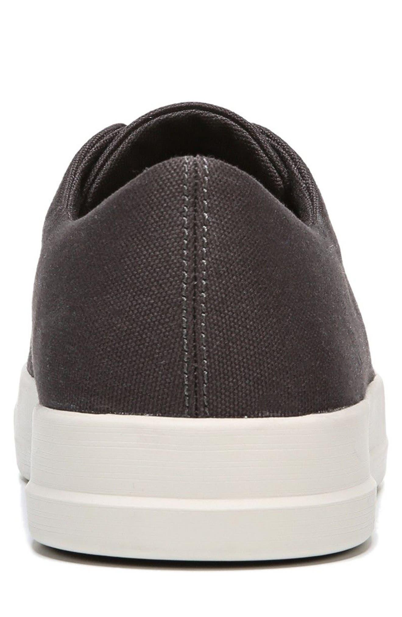 ,                             Copeland Sneaker,                             Alternate thumbnail 35, color,                             021
