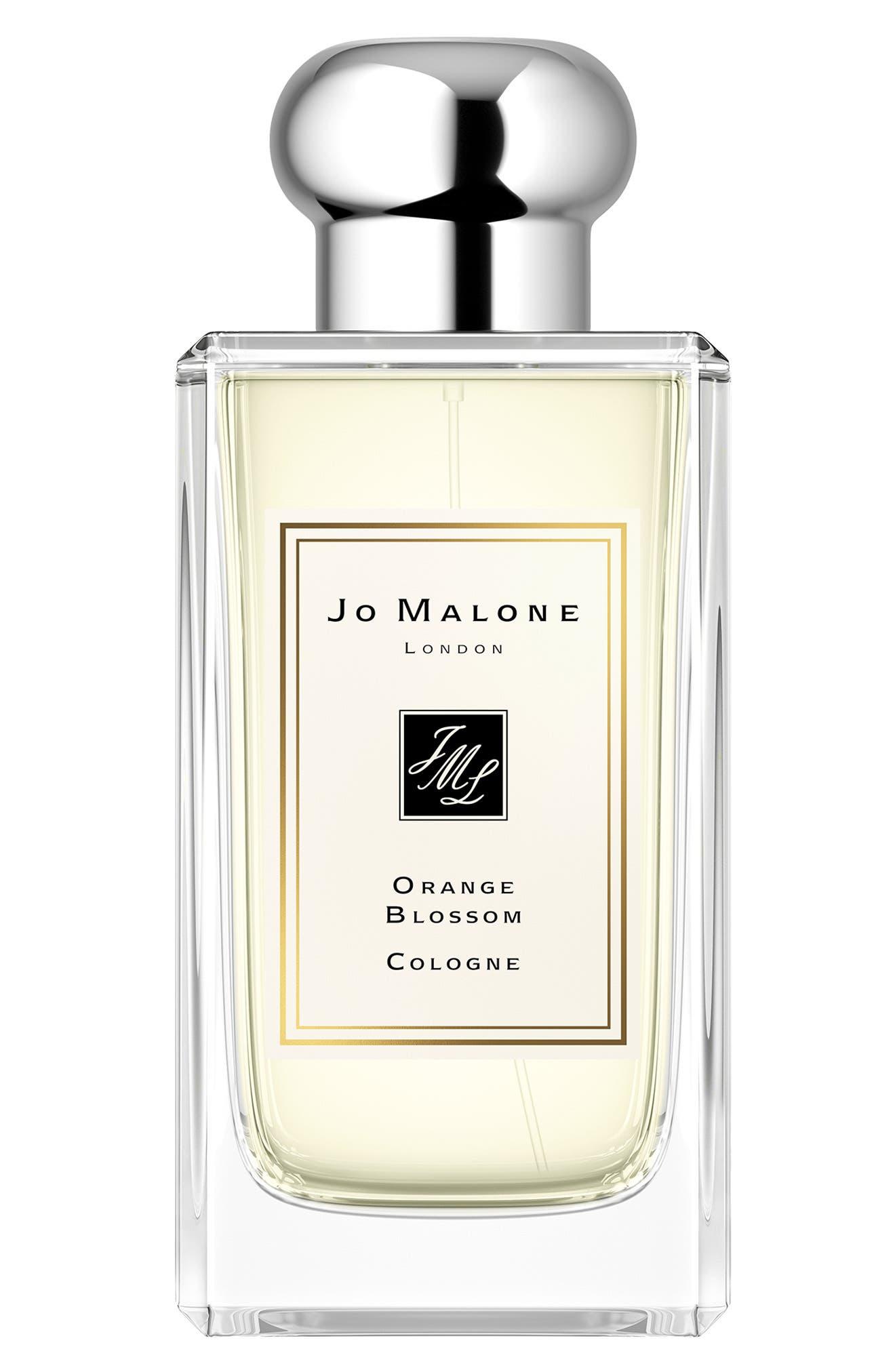 Jo Malone London(TM) Orange Blossom Cologne