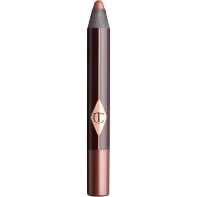 Charlotte Tilbury Color Chameleon Eyeshadow Pencil - Bronzed Garnet