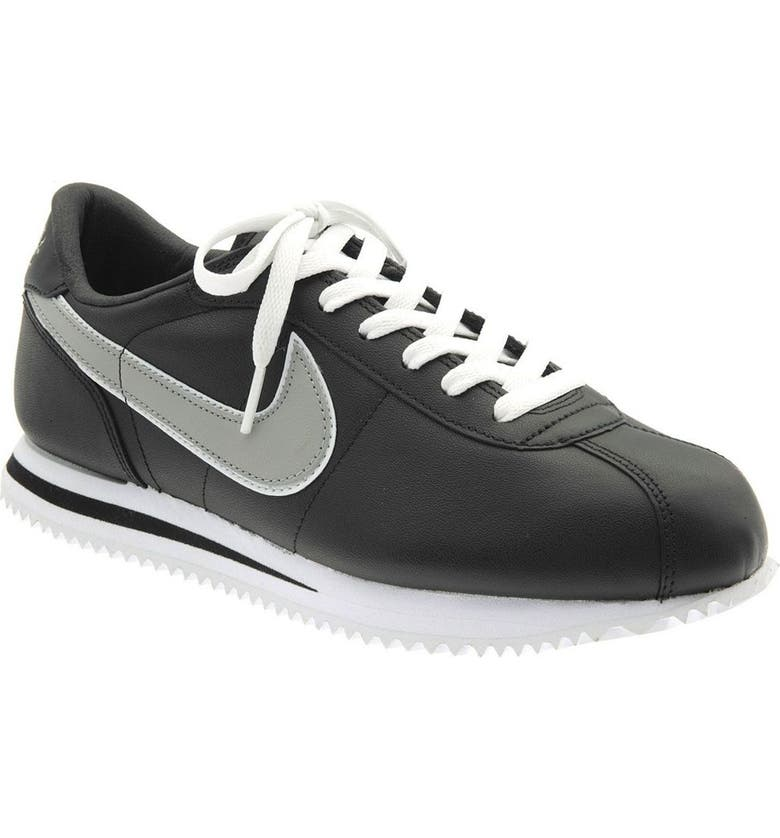 on sale 306b3 68ac9 Nike 'Cortez Premium' Active Shoe (Men) | Nordstrom