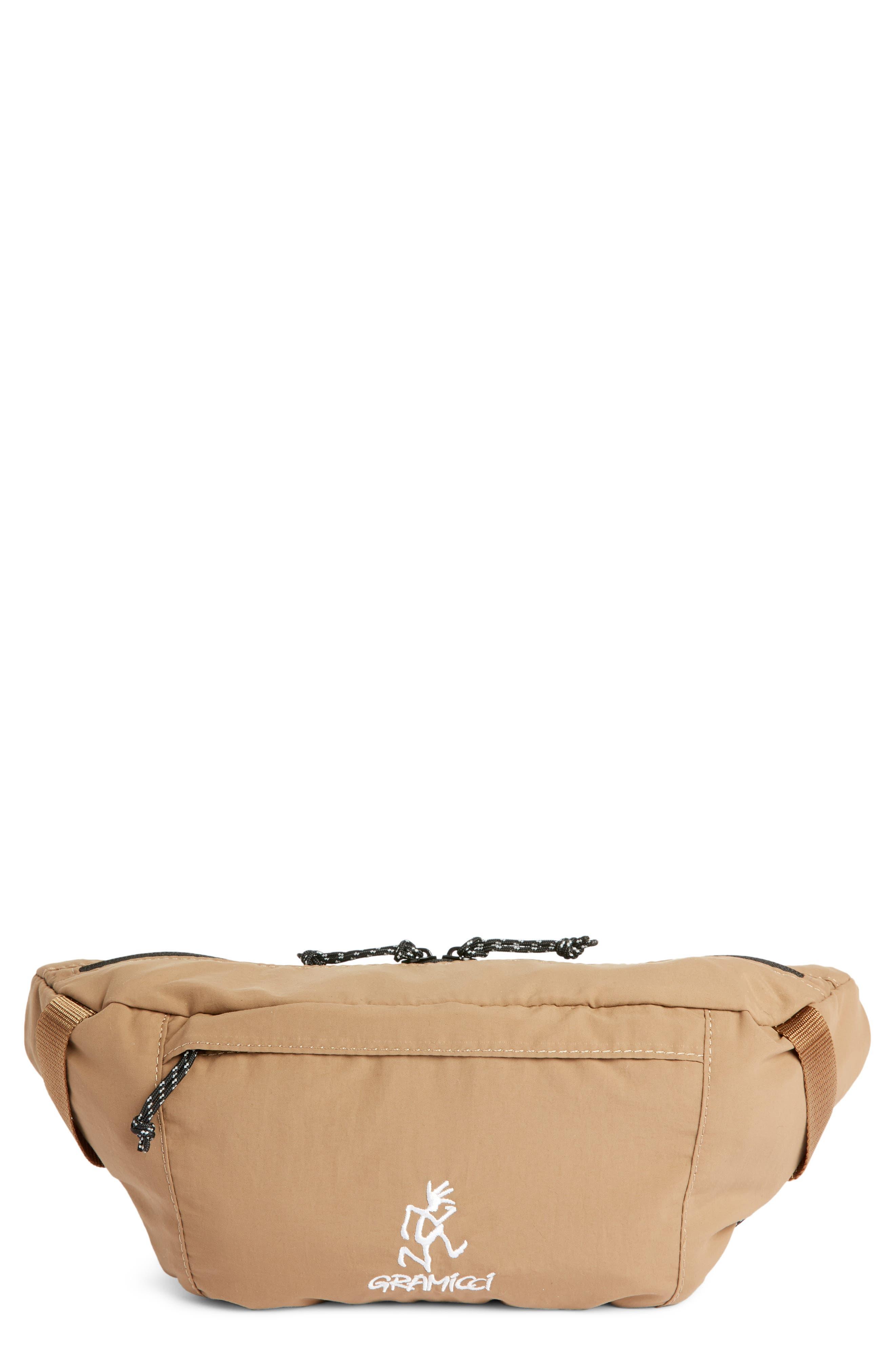 Body Belt Bag