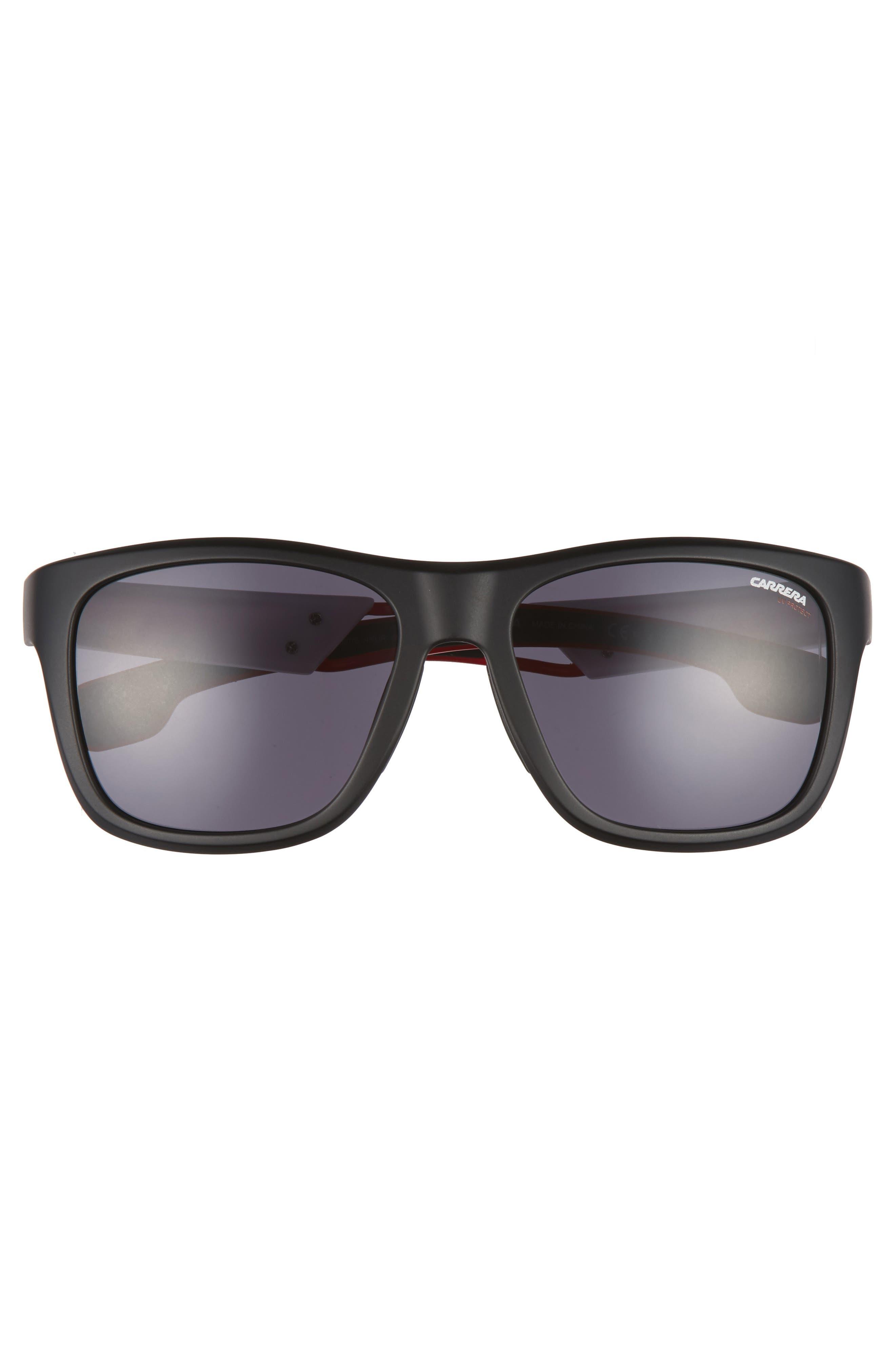 ,                             56mm Sunglasses,                             Alternate thumbnail 2, color,                             003