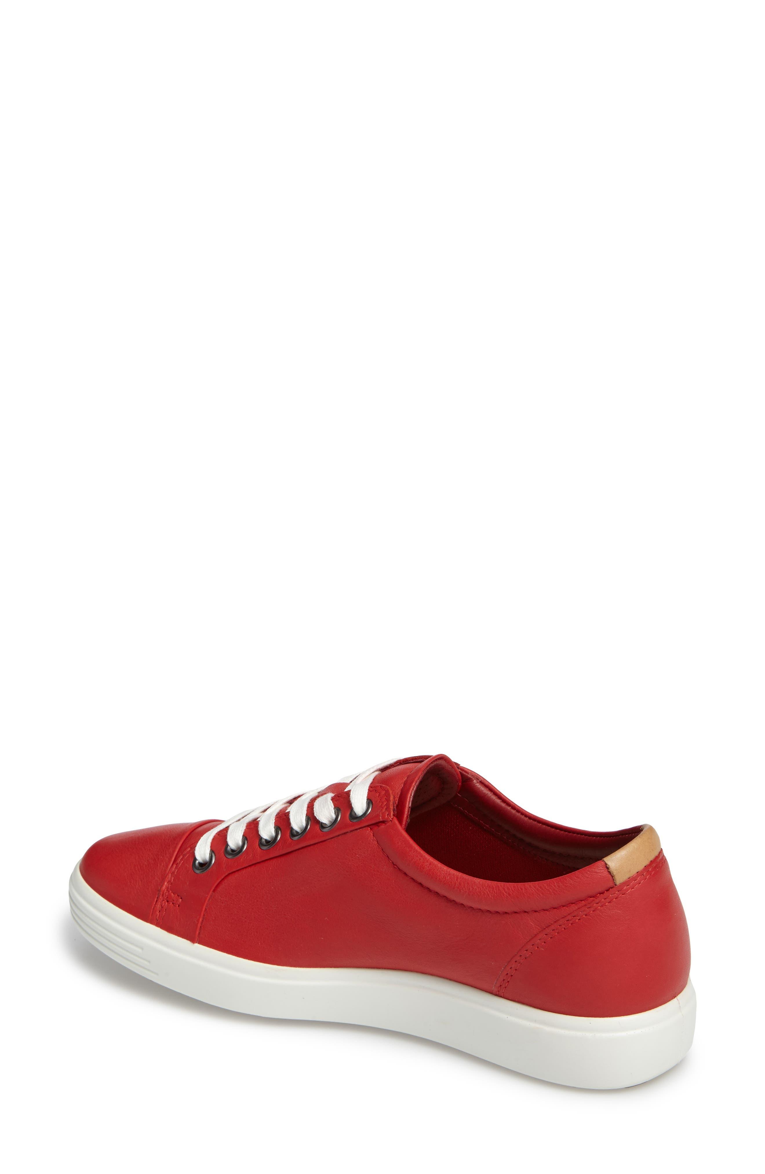 ,                             Soft 7 Sneaker,                             Alternate thumbnail 308, color,                             612