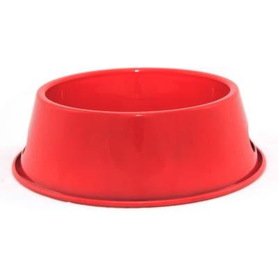 Harry Barker Enamelware Dog Bowl