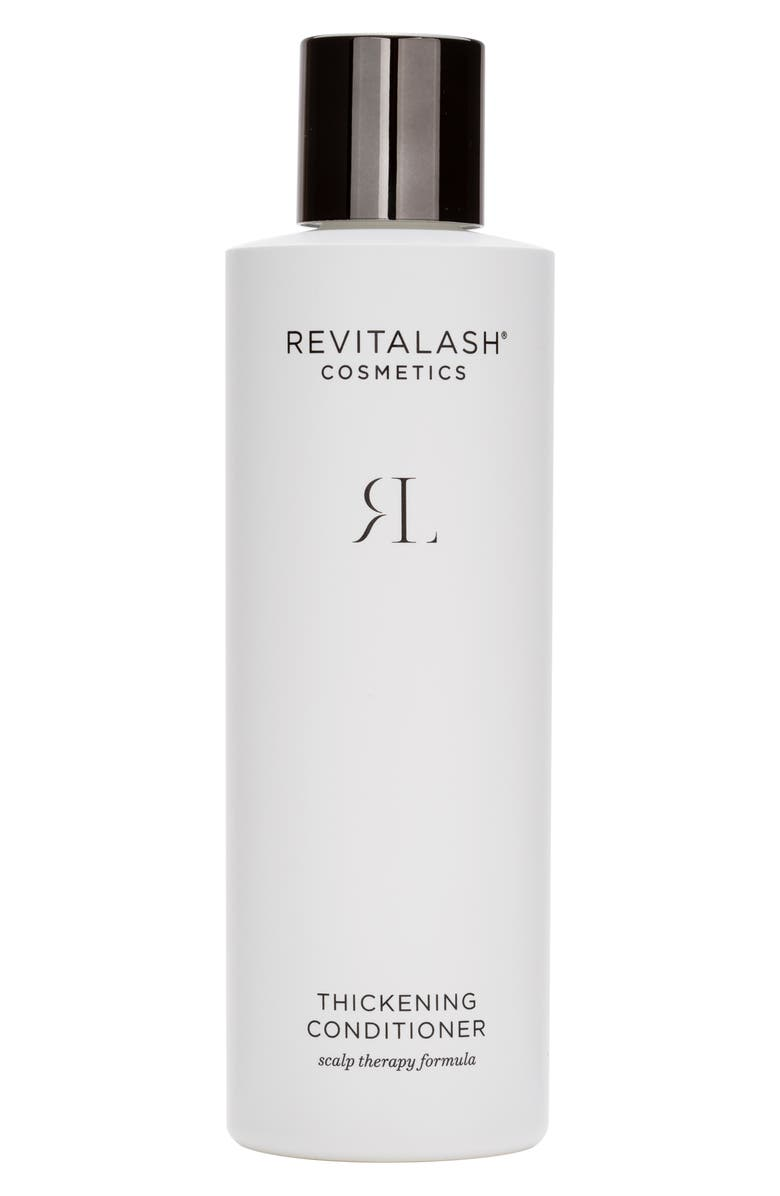 REVITALASH<SUP>®</SUP> Thickening Conditioner, Main, color, NO COLOR
