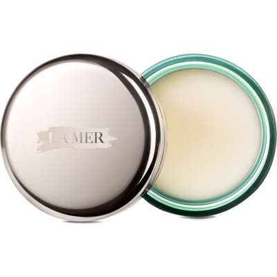 La Mer The Lip Balm - No Color